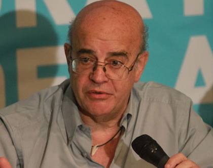 eduardo romano literatura argentina: